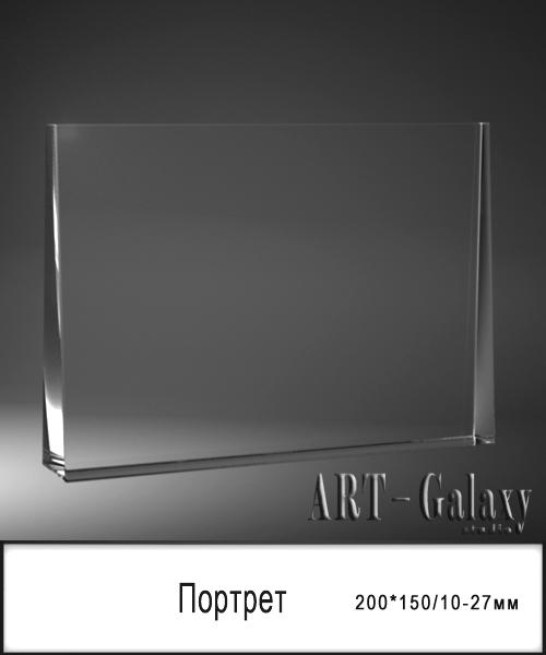 Студия ART-Galaxy